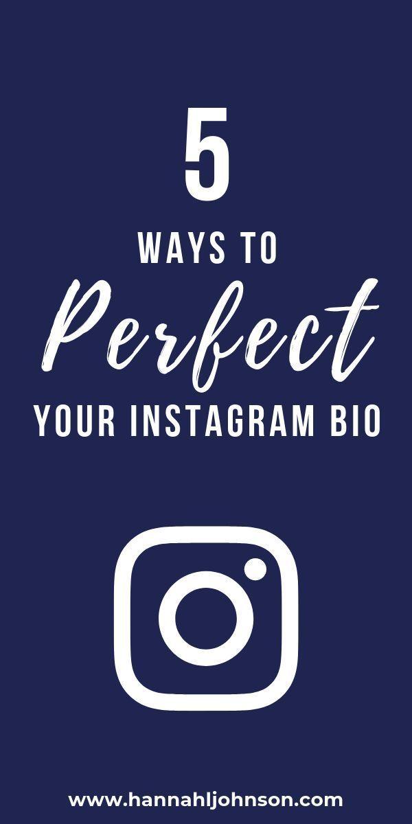 business ethics instagram