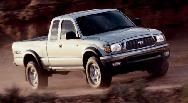 Toyota Used Cars and Trucks For Less Than $5000 Dollars #ToyotaUsedUnder5000 #ToyotaCheapUnder5000 #ToyotaReliableUnder5000 #ToyotaForLessThan5000Dol... http://www.ruelspot.com/other/toyota-used-cars-and-trucks-for-less-than-5000-dollars/  #CheapUsedToyota #GetGreatPricesOnCheapUsedCars #ToyotaBestUsedCarsForUnder5000 #ToyotaBestUsedCarsUnder5000Dollars #ToyotaCarsForLessThan5000 #ToyotaReliableUsedCarsUnder5000 #WebpageForCarsCostingLessThan5000Dollars #WhereCanIBuyACheapUsedCar…