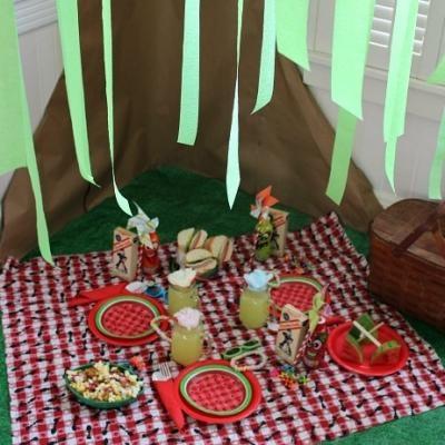 1000 ideas about indoor picnic on pinterest ideas. Black Bedroom Furniture Sets. Home Design Ideas