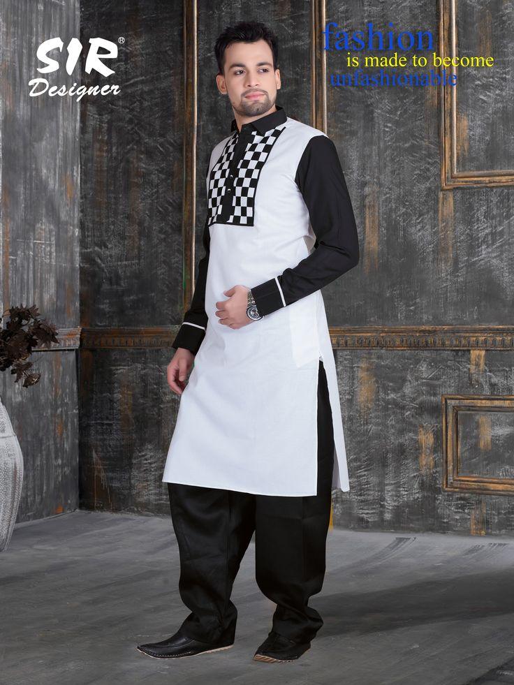 408 best muslim mens fashion images on pinterest man