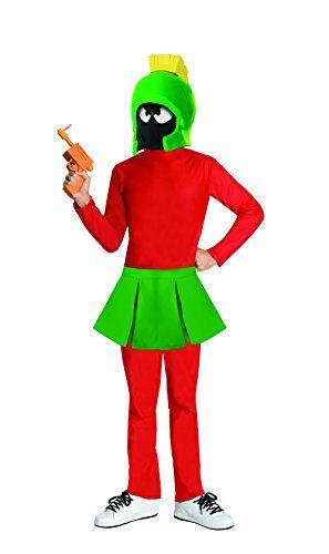 Marvin The Martian Adult Costume, Standard Color, Standard Rubie's http://www.amazon.com/dp/B004YARK9Q/ref=cm_sw_r_pi_dp_a7tfwb135MA1M
