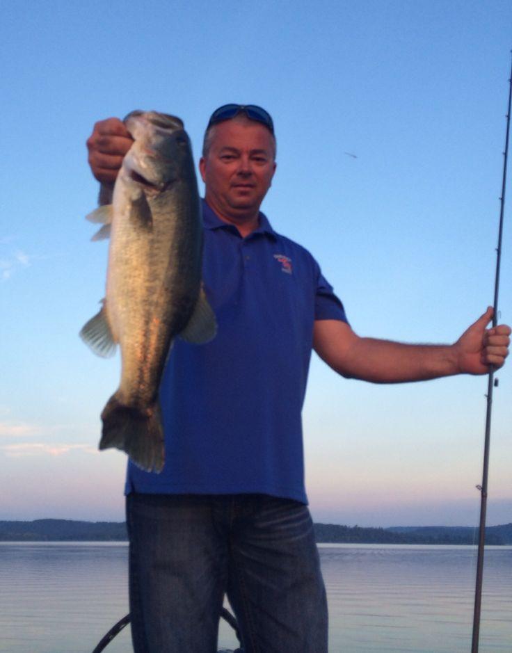 32 best bragging board for hammer fishing rods images on for Hammer fishing rods