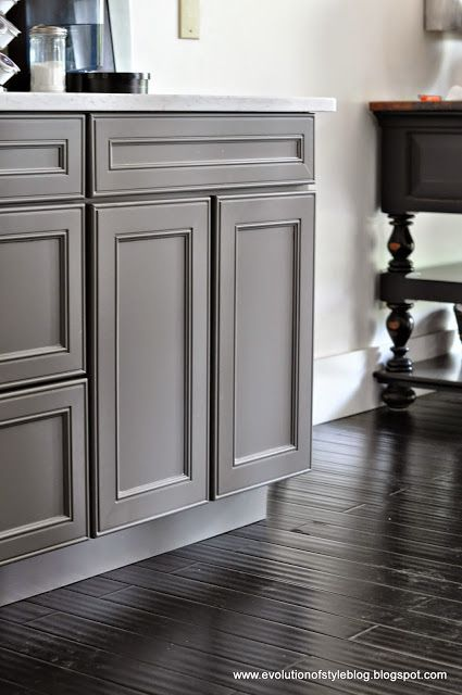 Gray on Pinterest  Sherwin william, Repose gray and Paint colors