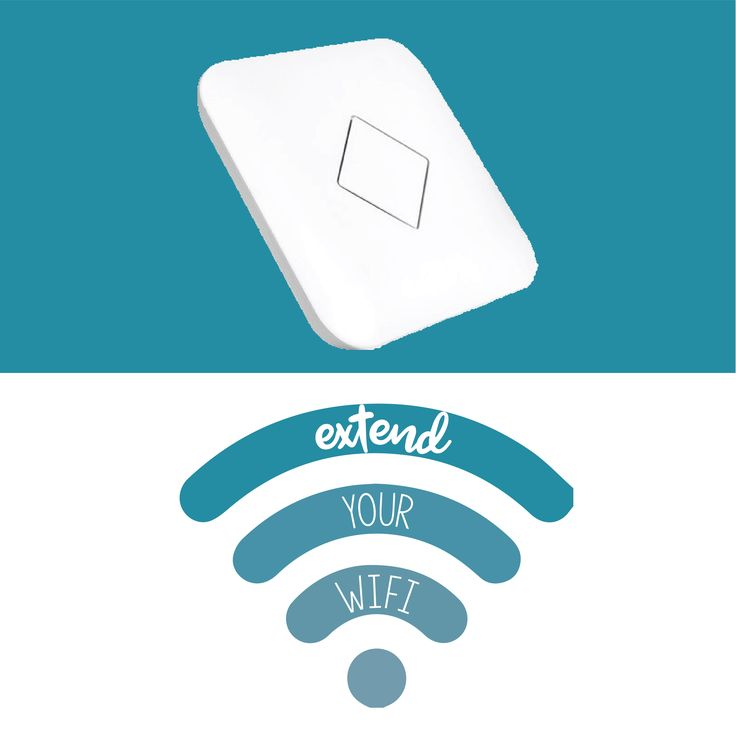 NWA300 - 802.11ac 1200Mbps Dual Band Manageable PoE Ceiling Wireless Access Point