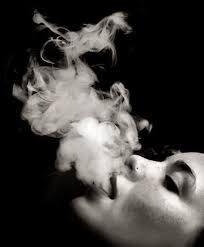 Risultati immagini per cicomendez elogio della vita in fumo