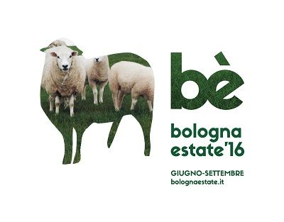 bè bolognaestate 2016 gli appuntamenti di giovedì 1 settembre