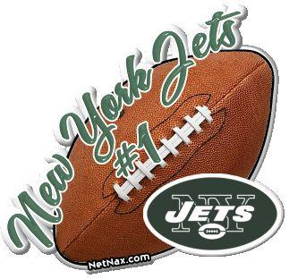 .Ny Go, Jet Jet, Jet Football, Nfl Team, Jet J E T, New York Jets, Giants, J E T Jet, Favorite Nfl