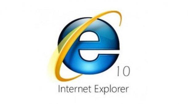 IE10: abilitato come predefinito il Do Not Track!