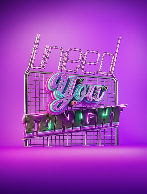 http://www.behance.net/gallery/I-need-you-tonight/11114509