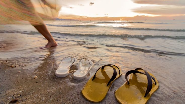 936677524b1dd 12 Spring Travel Sandals You Need Now