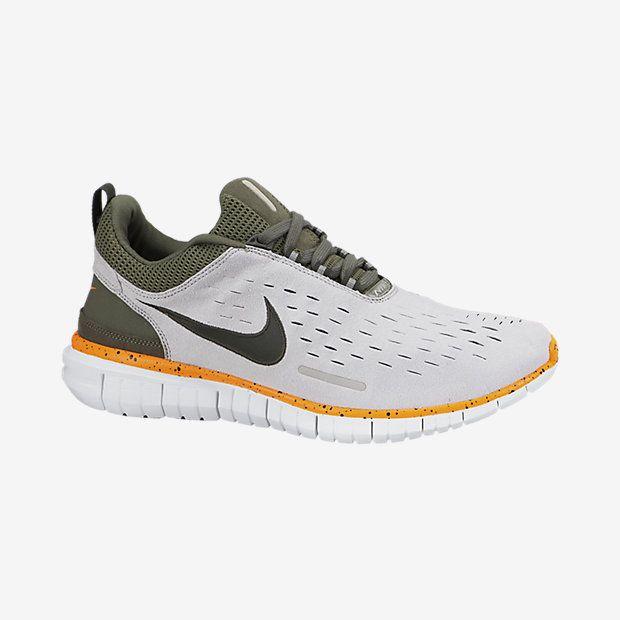 Nike Libre Et 2014 Idot