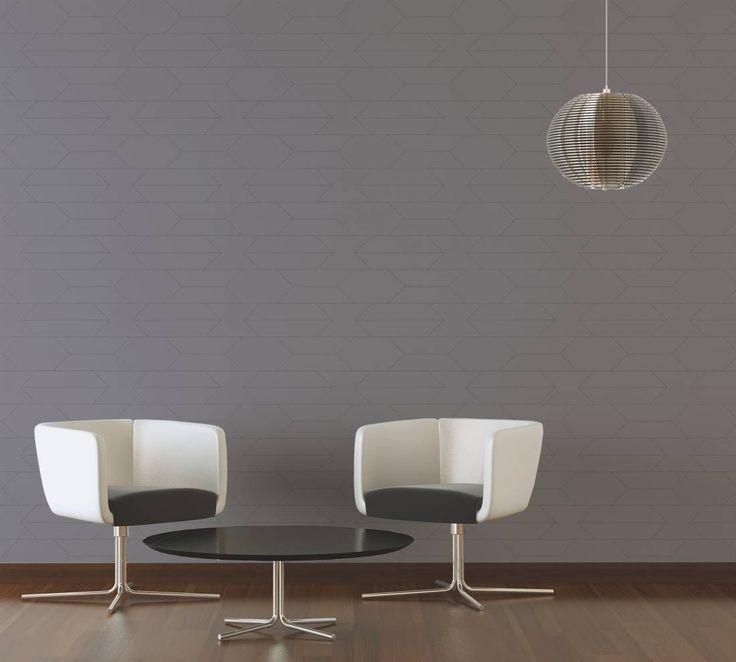 die 25 besten skandinavisches design ideen auf pinterest skandinavisches schlafzimmer. Black Bedroom Furniture Sets. Home Design Ideas