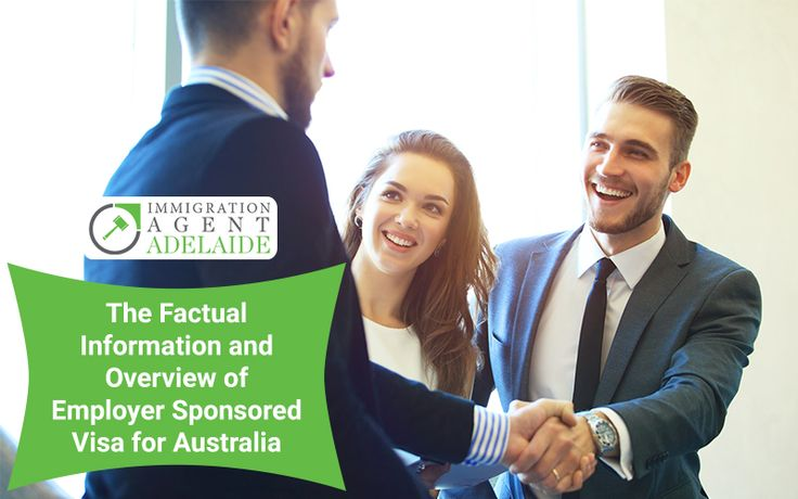 We are provisions which will aid in the transition from the 457 Visa to permanent residency. The plan includes that non-resident staff on the 457 Visa are ready to transition to permanent residency if they have worked a couple of years with the employer who has sponsored them and if the employer provides a regular position within the 457 visa holder's appointed occupation.