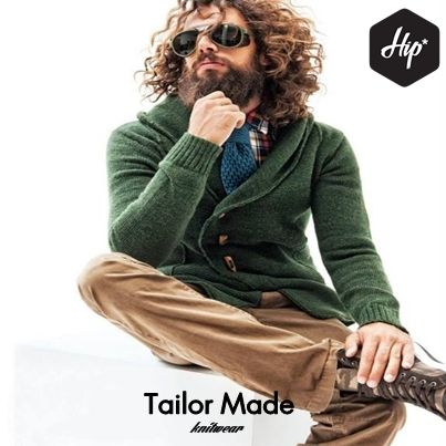New collection Fall/Winter 2013-14 Look book of Tailor Made, a stylish male knitwear brand made in Greece! An amazing work by Tassos Sofroniou! #Hip #Hipyourteez #T_shirts #Tailor_Made #Knitwear #Fashion #New_in #New_Collection #A_W13_14 #LookBook #Male #Greece #Tassos_Sofroniou
