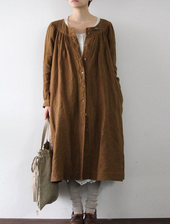 [Envelope Online Shop] Michaela Lisette outer wear