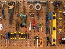 How To Go About Finding Discounted Woodworking Tools