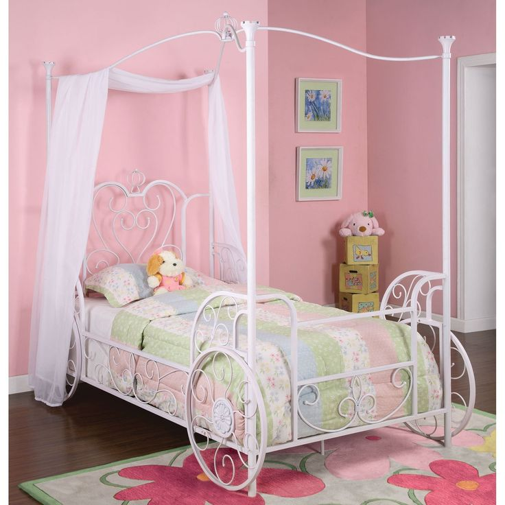 Kids canopy bed design ideas - canopy beds for girls, canopy for girls bed, girls bed canopy, girls canopy bed, girls canopy beds, kids canopy bed, princess canopy bed, princess canopy toddler bed