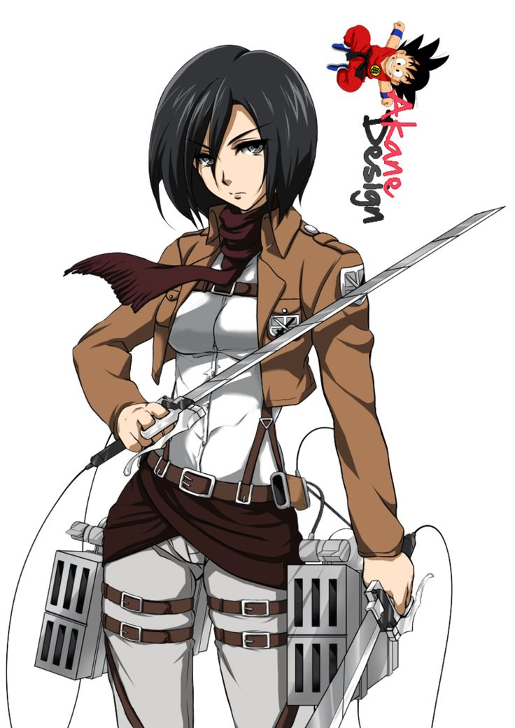 attack on titan mikasa and eren relationship trust