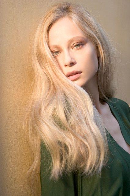 Nina Brosh