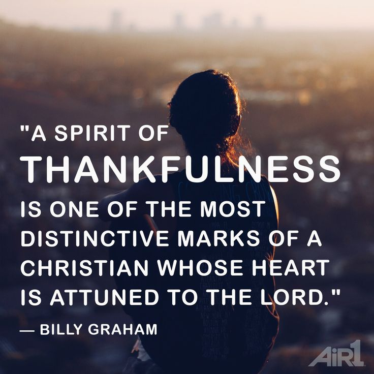 Billy graham quotes