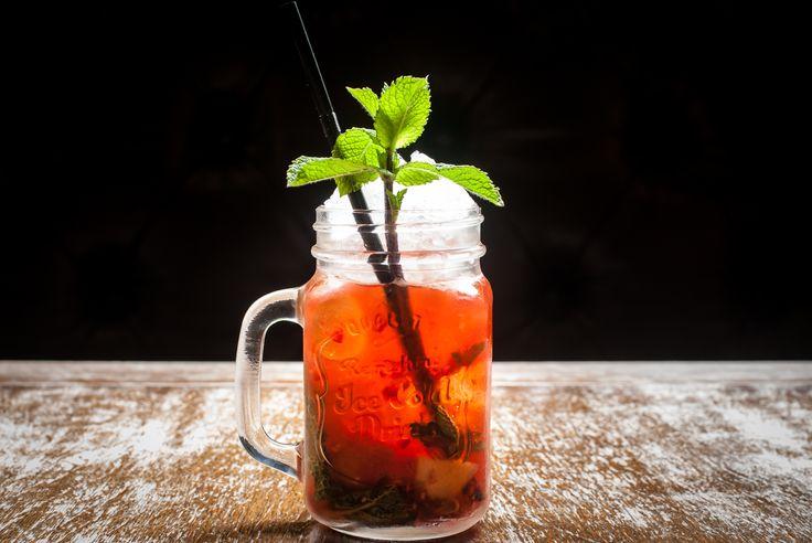 #ChicagoRibShack #Cocktails #Clapham