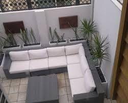 Delightful 19 Best Garden Design   Clever Courtyards Images On Pinterest   Courtyard  Design, Courtyards And Garden Ideas