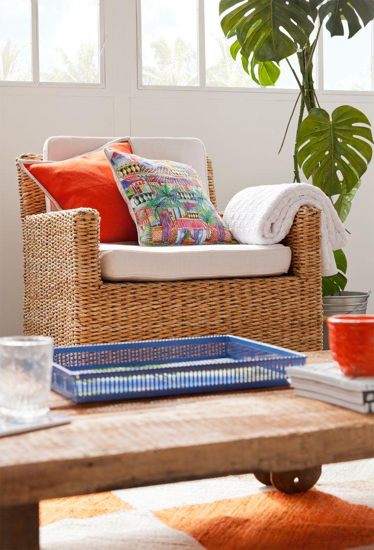 13 best ZARA HOME images on Pinterest   Flat design, Baby bedding ...