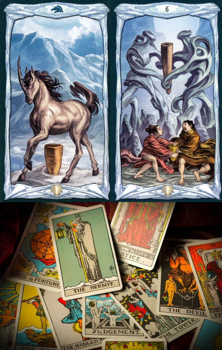 ☞ Get this FREE mobile application on your iOS and Android device and have fun free tarot reading online accurate lotus, tarot decks and freetarotreadings, tarot reading wiki and tarot cards prediction.