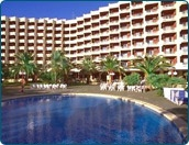 Hotels in Alicante Port Denia Hotel Travelucion Reviews, Opinions & Rates