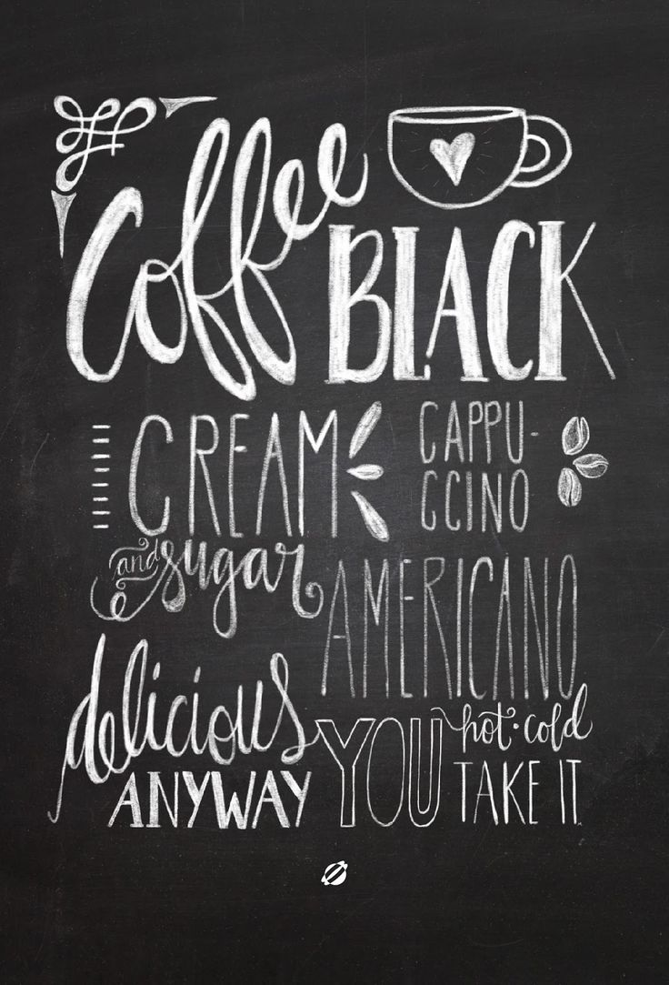 best 25+ coffee chalkboard ideas on pinterest | chalkboard