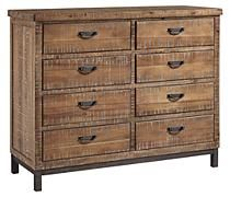 77 Best Images About Ashley Furniture On Pinterest Furniture The Rich And Metals