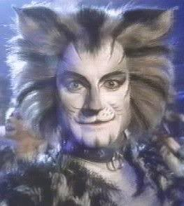 """cats the musical "" close ups - Google Search"