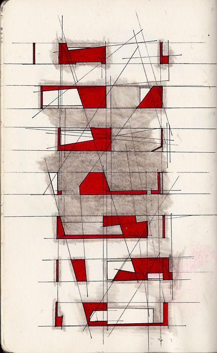 innocentbydesign: SKETCHBOOK
