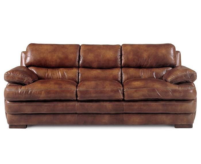 shop for dylan leather sofa and other living room sofas at star furniture tx this is one of the most comfortable sofas you will ever sit in