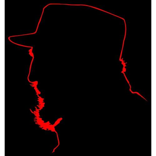 9. Fue un communisto cubano.