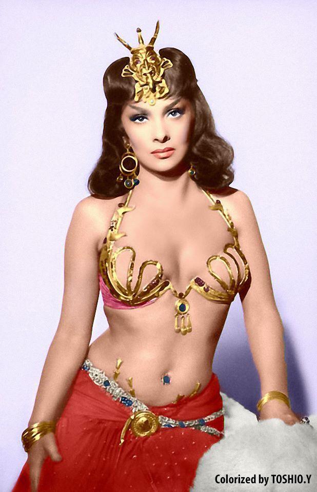 546 Best Gorgeous Women Images On Pinterest