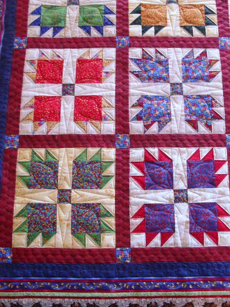 31 best bear quilt images on Pinterest | Crafts, Bear and Bear paws : free bear paw quilt pattern - Adamdwight.com