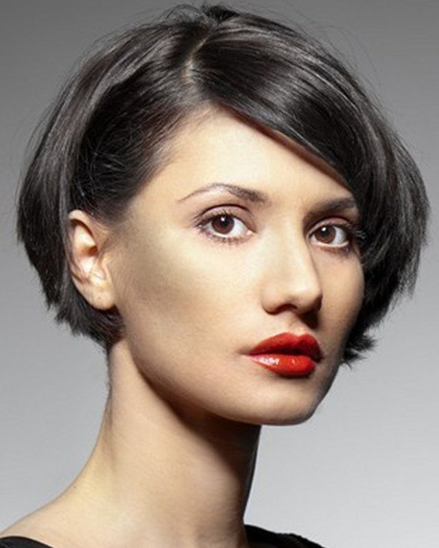 face layered haircuts 1000 ideas about hair on 5093 | a4418193514cc736cbbf4ad5c072928f