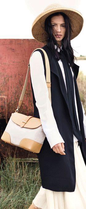 Felisi Bags & Belts