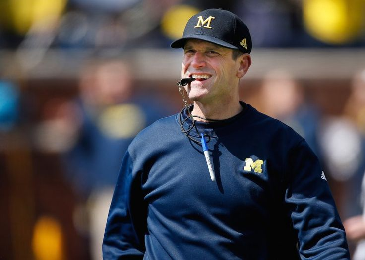 Brandon Knapp takes a peek at the upcoming season for Michigan Football as he gives a preview along with predictions on how the season will play out.