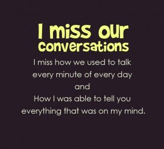 Missing Quotes For Him (13)