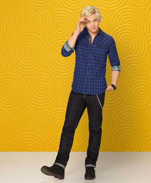 Austin Monica Moon is one of the two protagonists of Austin& Ally. He is a singer and dancer who became an overnight internet sensation after he uploaded a video singing a song that he unintentionally stole from Ally Dawson. After apologizing to her and pleading for her to write him another song, Austin and Ally decide to become musical partners, Ally writing songs for Austin and Austin singing them. Austin can sing, dance, and play various musical instruments. His friend, Trish, serves…