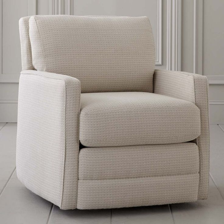 Small Swivel Chairs For Living Room Are Difficult To Be Found But Your Need  It Because It Can Assist You To Make One Flawless House. Nice Look