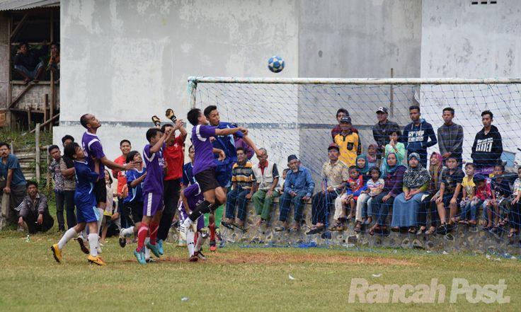 CISONTROL CUP 2016: Harjamukti Raih Poin Penuh Saat Hadapi Mandalagiri - http://www.rancahpost.co.id/20160859622/cisontrol-cup-2016-harjamukti-raih-poin-penuh-saat-hadapi-mandalagiri/