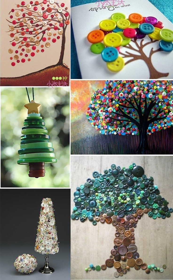 Crafty Goodness! | Just Imagine – Daily Dose of Creativity