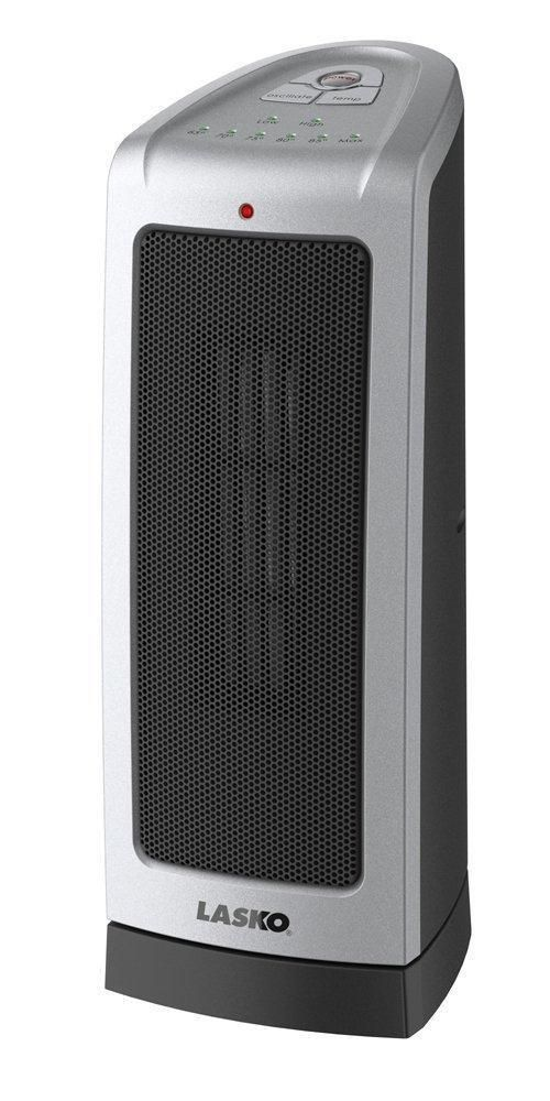 Electronic Oscillating Tower Heater, Portable Electric Heaters 1500 watt Heating #heater #heaters #electricheaters