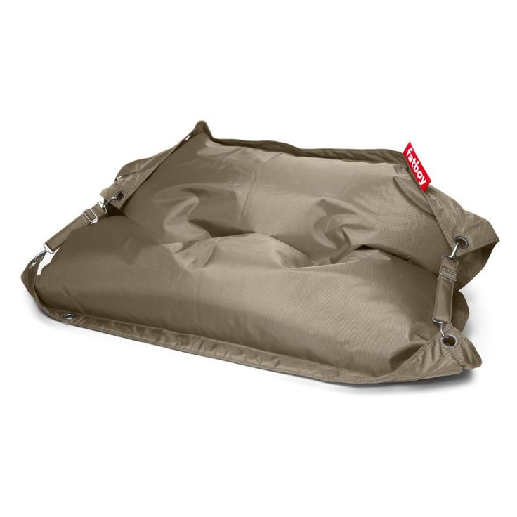 25 best ideas about extra large bean bag on pinterest large bean bags giant bean bags and. Black Bedroom Furniture Sets. Home Design Ideas