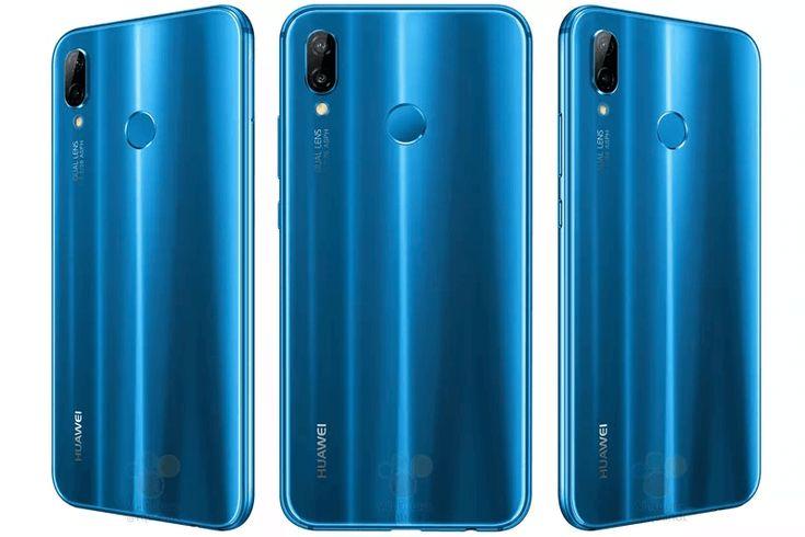 Çinli Huawei firmasının 2018 yılı amiral gemisi telefonu telefonu Huawei P20 Özellikleri ve Fiyatını yazımızda bulabilirsiniz.