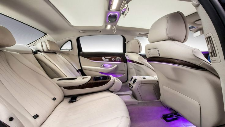 Top 10 Best Luxury Cars 2018 Media 9: 25+ Best Ideas About Range Rover Interior On Pinterest