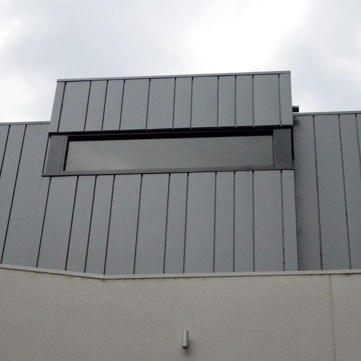 Metallic-Colorbond-FACADE-Interlocking-Panels2-1024x1024.jpg 1,024×1,024 pixels